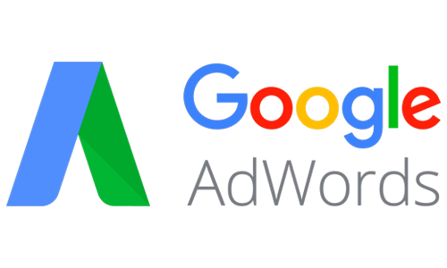 Certified Google Adwords Consultant Digital Marketing Isnights Melbourne Vic Australia