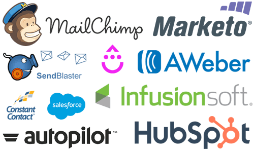 Email Automisation Digital Marketing Insights Branding Sydney Nsw Australia