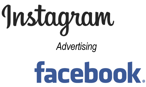 Facebook And Instagram Advertising Consultant Digital Marketing Insights Brisbane Qld Australia