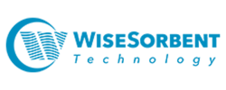 Wiseorbant