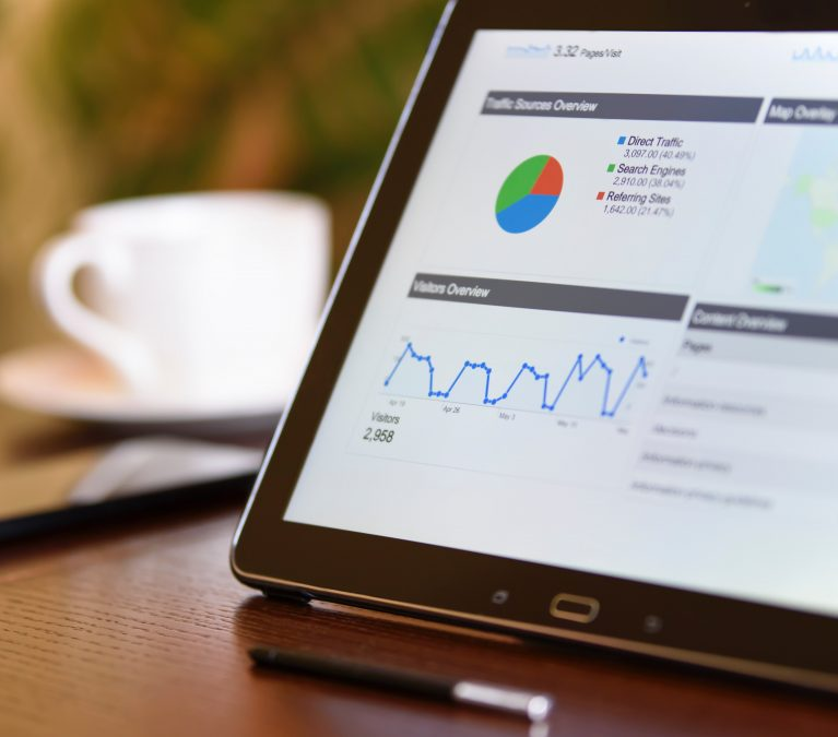Offsite Website Conversion Rate Factors Other Than Design And User Experience Ux